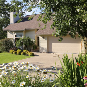 Apple Valley Golf Course Homes for Sale